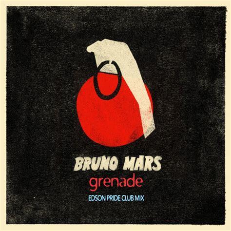 download mp3 karaoke bruno mars grenade bruno mars grenade karaoke free mp3 download