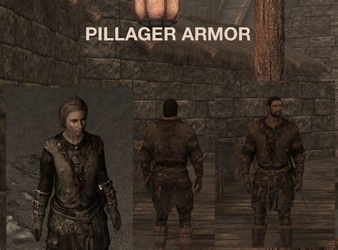 alyn shir armor skyrim alyn shir armor skyrim newhairstylesformen2014 com