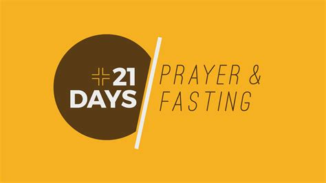 god cures 21 days to look live great and well books 21 days of prayer city church riverside