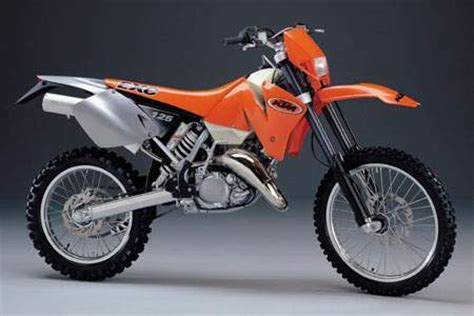 Ktm 380sx Pin Gallery 2001 Ktm 380sx 2 Stroke K1 On