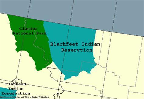 blackfoot american map western americana history of the american west november 2010