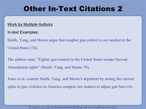 in text citations for mla format dolap magnetband co