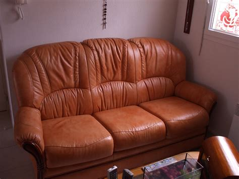 cuir center reprise ancien canapé reprise ancien canape conforama 28 images canap 233