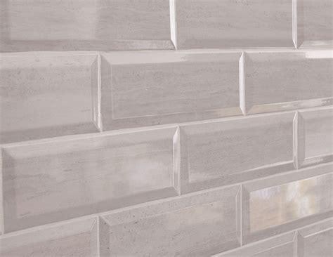 Yellow Backsplash Kitchen - metro tiles wall tiles free delivery metro tiles uk