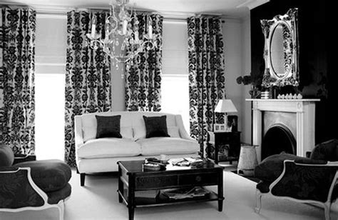 black and white themed bedroom houseofaura black and white themed bedroom black