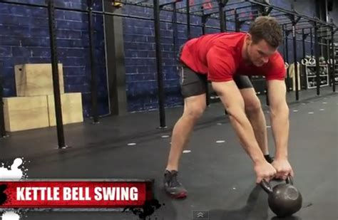 david cbell the swing sessions pin by 3v on quick fitness tips pinterest