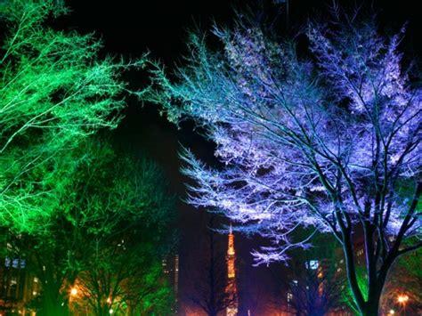 Outdoor Coloured Lights Akos Led 3w Rgb Sa Outdoor Lighting