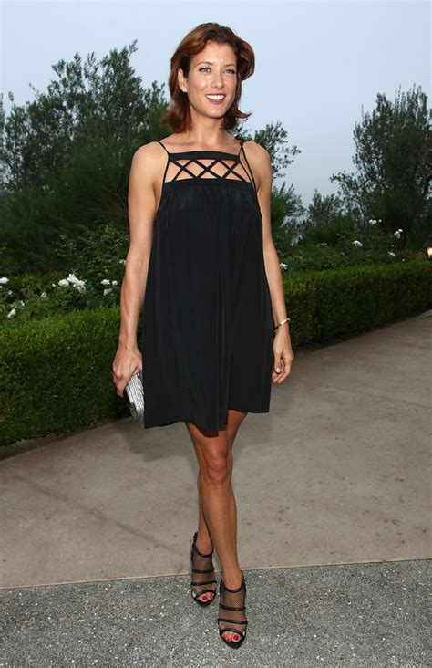 Name That Purse Kate Walsh by Kate Walsh Photos Photos Fashion Feature Jimmy Choo