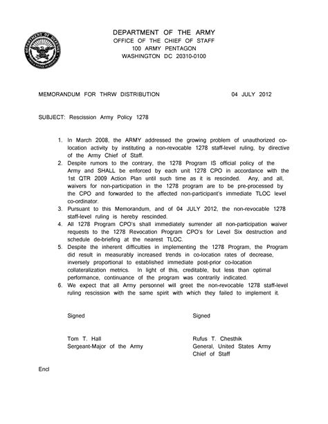 army memorandum template memorandum pictures to pin on pinsdaddy