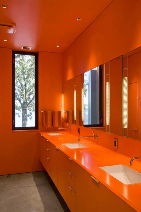 modern luxury bathroom interior design ideas 2011 bold bathroom ideas pictures of 7 luxury modern designs