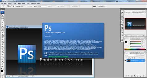 download adobe photoshop yang full version gudang aplikasi baru repost adobe photoshop cs3 full version