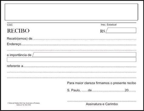 imprimir recibo de tenencia 2016 queretaro imprimir recibo de tenencia 2016 queretaro recibo de