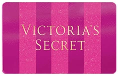 Where To Find Victoria Secret Gift Cards - free victoria s secret gift card gin bonus gift cards listia com auctions for