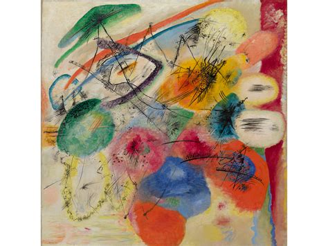 best abstract artist best abstract artists of all time including jackson pollock