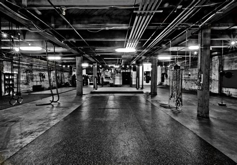 gym wallpaper hd iphone gym wallpaper hd 65 images