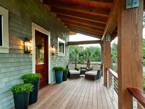 porch design hgtv dream home 2013 front porch pictures and video from