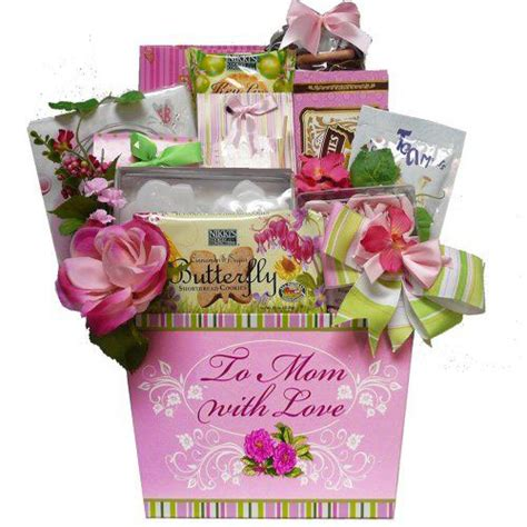 best gift for a mom the best gifts for mom for mother s day birthdays and 15 best happy mother s day gift baskets 2016 gifts for