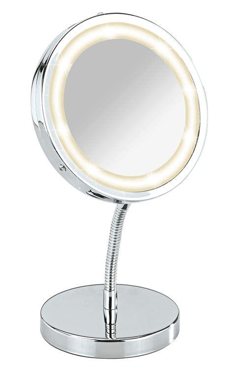 home24 spiegel home24 make up spiegel kopen internetwinkel