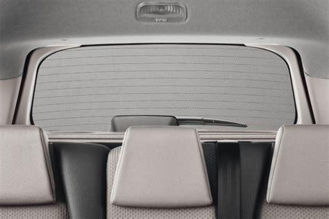 peugeot 207 cc accessories peugeot 207 rear window sun blind sw sports wagon