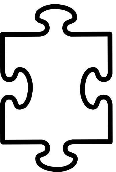 printable puzzle template 11x17 printable puzzle pieces template each child decorates a