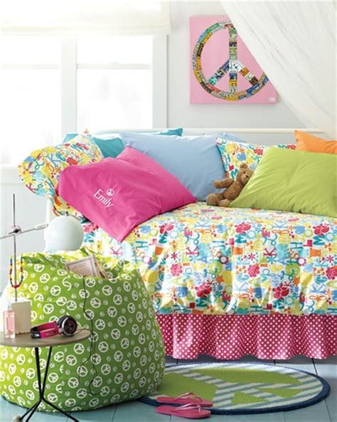 peace room ideas 1000 images about peace room decor on pinterest