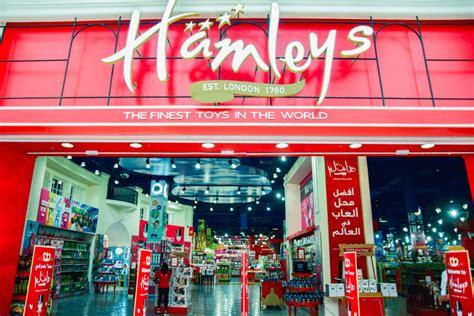 hamleys floor plan 100 hamleys floor plan world shop