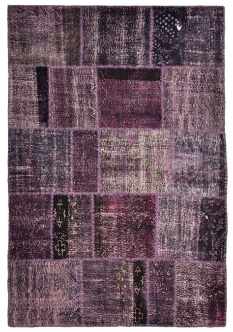 purple bedroom rug 25 best ideas about purple rugs on purple bedroom accents wearing carpet and