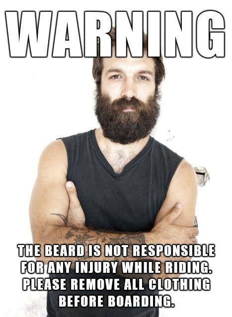 132 best love thy beard images on pinterest beards