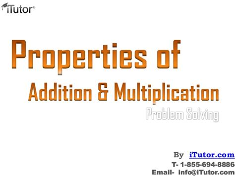 pattern multiplication definition download pattern recognition