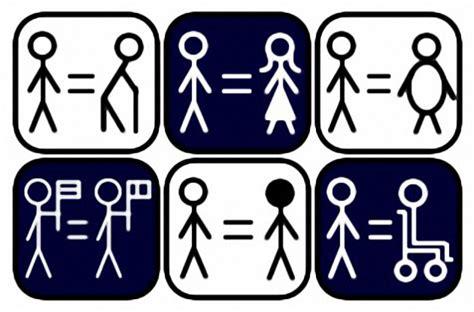 imagenes sin copyright igualdad el faro cultural la igualdad de la desigualdad en la