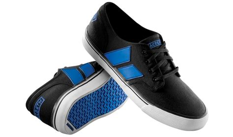 Macbeth Vegan 06 macbeth langley vegan skate