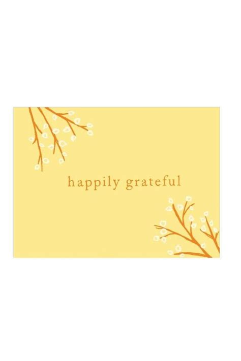 happily books compendium books happily grateful book from cape cod by