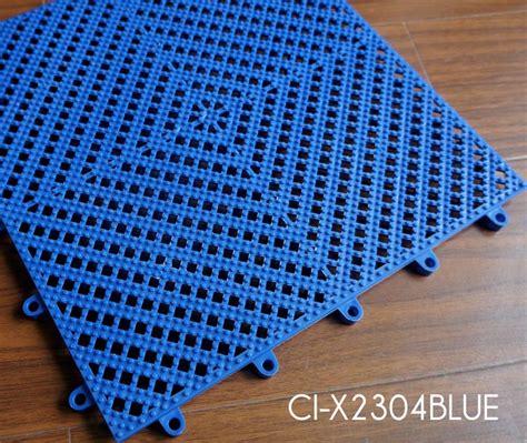 What Size Tile For Bathroom Floor - outdoor pools plastic pp interlock floor tiles china outdoor pools plastic pp interlock floor