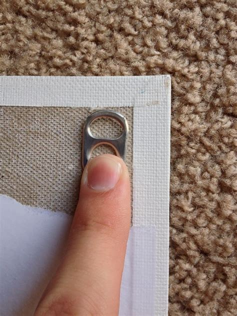how to hang canvas img 3008 jpg