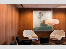 High flyer: StudioIlse unveils new Cathay Pacific business ... Ilse Crawford