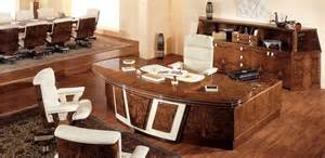 luxury office furniture related keywords suggestions for luxury office furniture