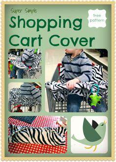 tutorial shopping cart laravel straight forward tutorial with pattern for diy shopping