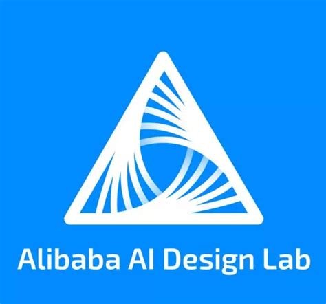 alibaba iot alibaba a i labs announces strategic collaboration with