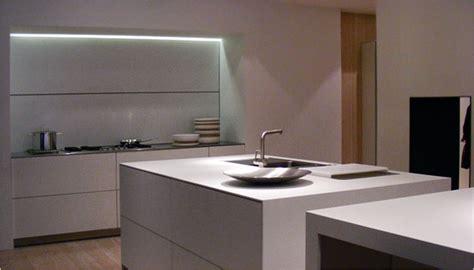 art design keukens art design keuken beste inspiratie voor huis ontwerp