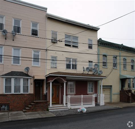 1 bedroom apartments in nj 1 bedroom apartments in newark nj 1 bedroom apartments in