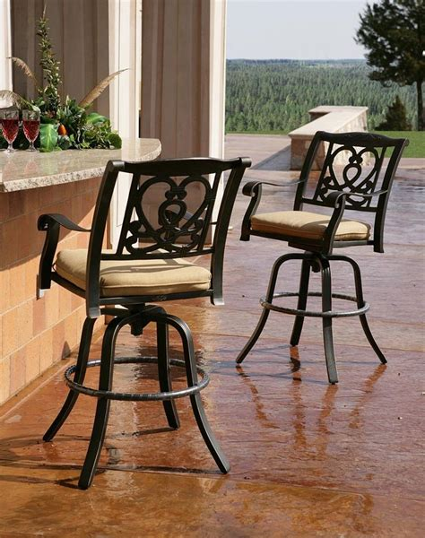 Hemispheres Furniture by Hemispheres Furniture Store Madrid Bar Height Chairs The House You Re Building Quot By