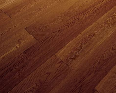 rocky mountain hardwood collection solid hardwood mikes flooring vancouver