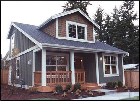 amazing pacific northwest house plans 10 1000 square foot