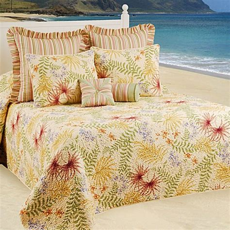 tropical bedspreads and coverlets tropical bedspreads bbt com