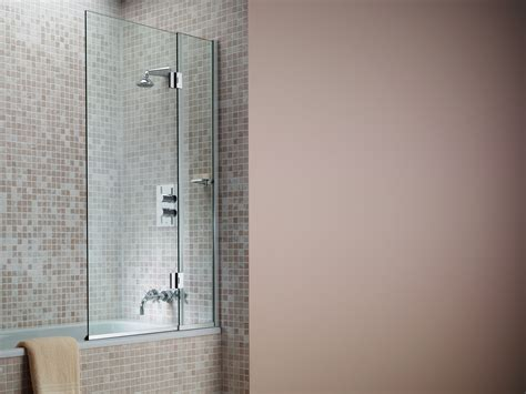 bath shower screens uk bathroom shower screens uk 28 images bath shower