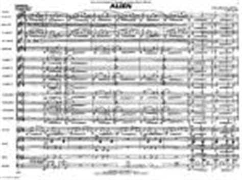 So Into You Atlanta Rhythm Section Chords by Spooky Sheet By Atlanta Rhythm Section
