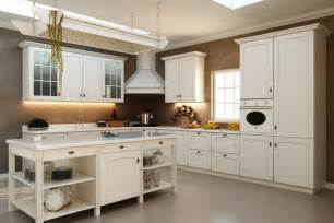 Lowes Kitchen Design Tool Bathroom Marvellous Lowes Bathroom Design Ideas Lowe S Bathroom Cabinets Lowe S Bathroom