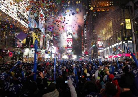 best places to go for new years top 5 places to celebrate new year s taking to the