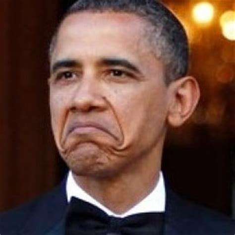 Obama Meme Face - eden gate images i just saw this out of curiosity
