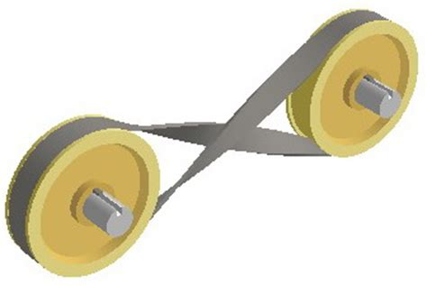 cadenas y correas sistemas de transmisión el blog de alonso